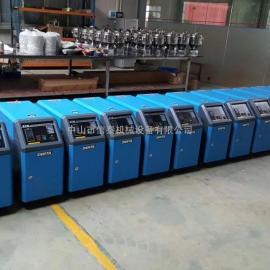 厂家直销信泰牌油温机 压铸行业必备单品模温机直销