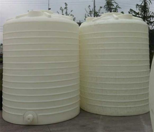 那里有卖大型塑料桶 50吨大型塑料容器生产厂家