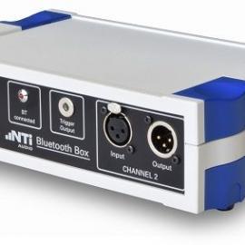 FX100 音频分析仪蓝牙音箱耳机蓝牙测试盒