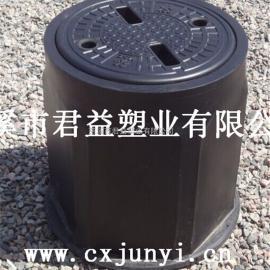 浙江滚塑开发加工厂-君益塑业公司