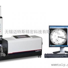 高精度SJ2018指示表全自动检定仪