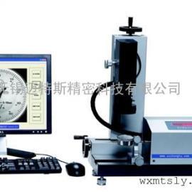SJ2000指示表全自动检定仪