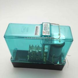 JWXC-2.3.无极继电器