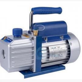 厂家供应真空泵真空泵