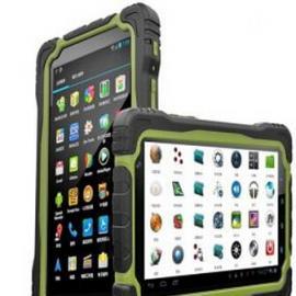 一款高精度亚米级平板型GPS测无忧M760/768