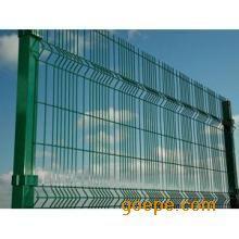 南水北调工程河道两侧护栏网生产厂家安平百瑞护栏网