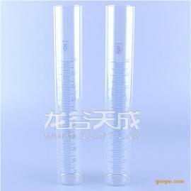 密度量筒 500ml 原油和液体石油产品密度测定 量筒