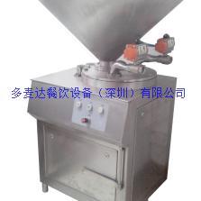 多麦达液压灌肠机