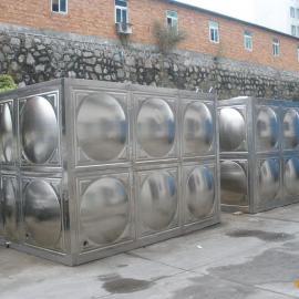 不锈钢水箱价格 来电咨询详细不锈钢水箱价格(厂家直销)