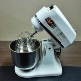 剑波FL7 台式打奶油机 鲜奶搅拌机
