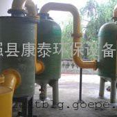 玻璃�沼�饷�硫塔 水封器 �水器