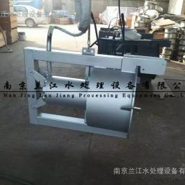 混合液QJB型污泥泵厂家直销