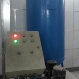 ECT自动补水定压装置