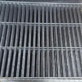 桂林升级式耐火钢笆片(建筑踩踏板)-脚手架捆绑踏板经久耐用