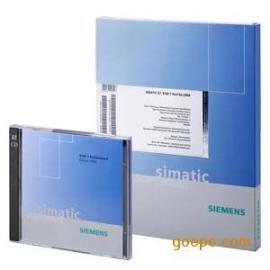 西门子软件6AV6 381-1BH06-2AV0