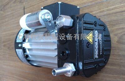 RietschleThomas真空泵,VTE10清洁免维护真空泵