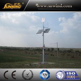 *供应各类别小型�L力�l�机,发电设备和供电系统