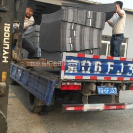 北京良机冷却塔填料价格