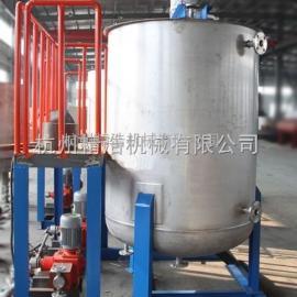 厂家供应超声波搅拌系统