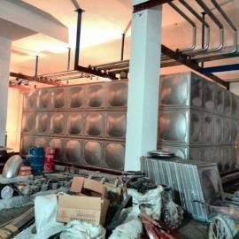 保温水箱 不锈钢保温水箱 不锈钢保温水箱厂