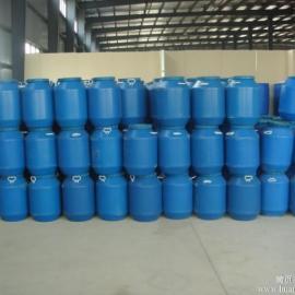 大庆哪里有卖水处理消泡剂