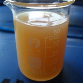 山西水处理消泡剂规格型号