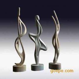 供兰州玻璃钢雕塑和甘肃锻铜雕塑厂家