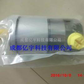 AKP103-0,1-500-P-A*00比利高压泵头