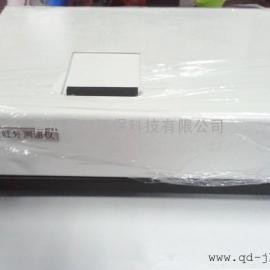 红外线测油仪厂家 红外原理测油仪 红外分光测油仪