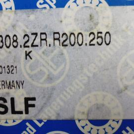 SLF德国角接触轴承B7005E.T.P4S.UM