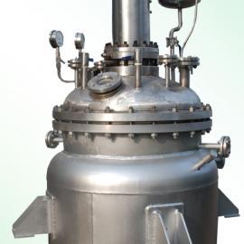 超声波污水净化降解处理机