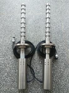超声波石墨烯循环生产线