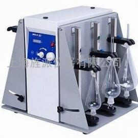 Jipad-LZ6全自动液液萃取仪1000ml*6个