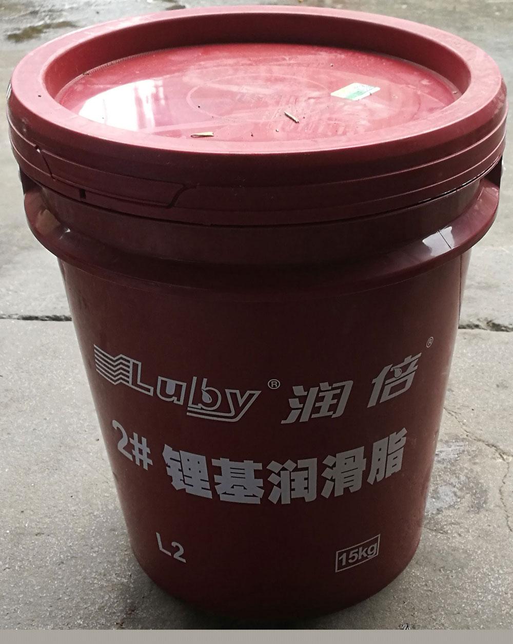 安徽润倍轴锂基脂总经销(合贵源)