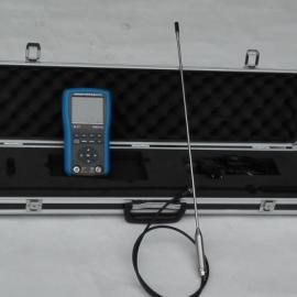 超声波声强频率测量仪频率检测仪