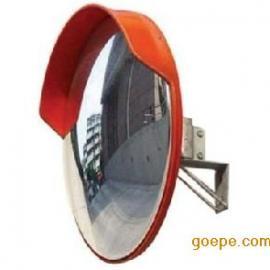 泉州停车场反光镜批发,德化道路凸面镜销售,惠安室外广角镜