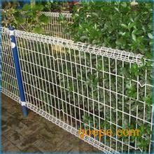 江苏双圈护栏网|双圈防护网|隔离栅|围网|隔离网|护栏