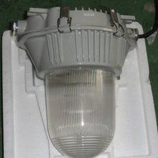 孝感市GC101-100三防泛光灯 吸顶式防眩泛光灯