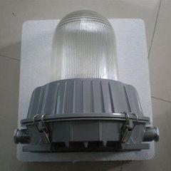 70W吸顶式防眩泛光灯NFC9180-70W
