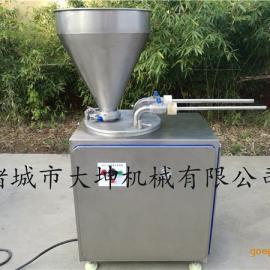 液压灌肠机 电动扎线机厂家
