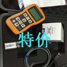 美国GE超声波测厚仪DM5E Basic