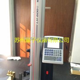 518-351DC三丰Mitutoyo 2D测高仪