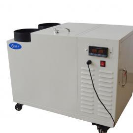 电子仓库加湿器供应商,首选纳美特加湿器,空气净化设备