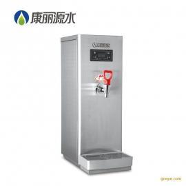 康丽源K-T6开水器价格电热开水机 步进式开水器