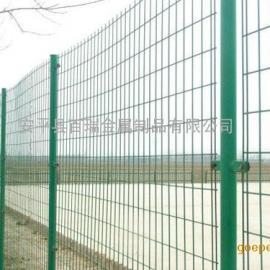 浙江台州公路护栏网|双边护栏网|圈地护栏厂家直销