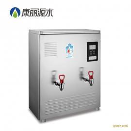 康��源K30C�_水器品牌�_水器�S修商用��_水�C