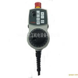 EUCHNER安士能HBA-098404电子手轮手持单元