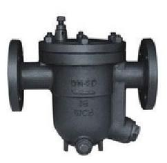 CS41H型自由浮球式蒸汽疏水阀 浮球式疏水器