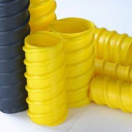 晋中地区PE预应力塑料波纹管低价销售