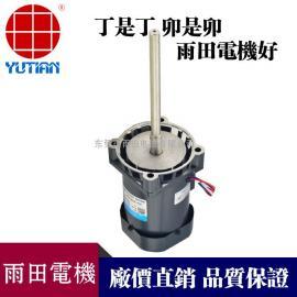 120W电焊条烘箱电机.120W高温电机.120W电机